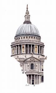 St Paul's Cathedral | Esther BeLer Wodrich