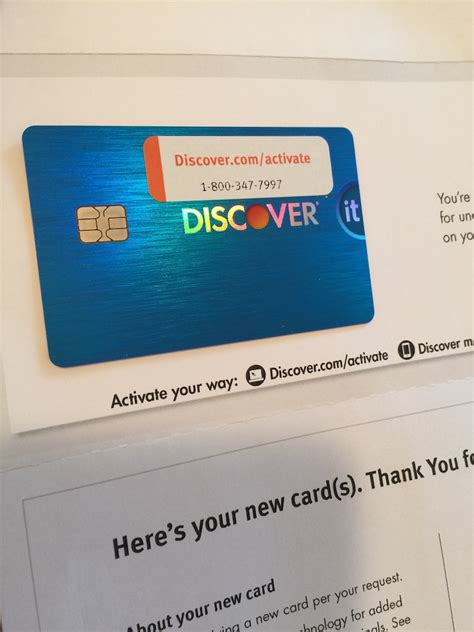 discover  card design myfico forums