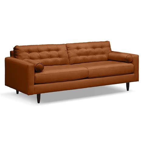 value city furniture recliner sofas beautiful kroehler sofa 2 value city furniture living