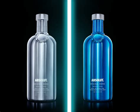 Absolut Vodka (@absolutvodka_us)
