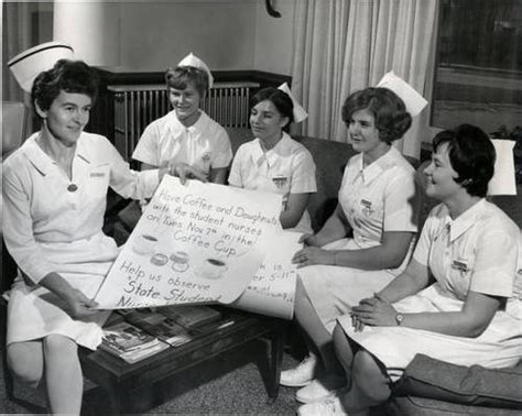 17 Best Images About Nursing History On Pinterest  Red. Car Insurance Premium Calculator. Oregon Bankruptcy Lawyers I Need A Counselor. Home Mortgage Rates California. Seattle Engagement Rings Make A Wish Foundtion. Courses For Law Students Buy Property To Rent. Nationwide Insurance Seneca Sc. Gemline Promotional Products. Plaza Mortgage Kansas City Home Loans On Line