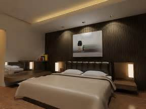 master bedroom design ideas ideas for master bedroom interior design cozyhouze com