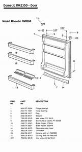 Kitchen Aid Refrigerator Parts  U2013 Wow Blog