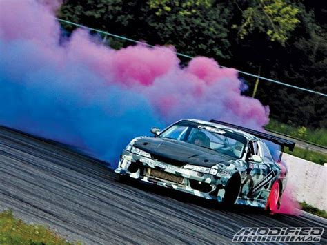 Car, Drift Wallpapers Hd / Desktop And Mobile Backgrounds