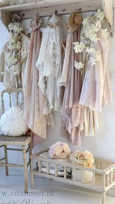 not shabby antiques and consignments best 25 antique bedroom decor ideas on pinterest