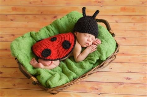 Baby Spielsachen Nähen by Babysachen Selber N 228 Hen So Klappts Auch F 252 R Anf 228 Nger