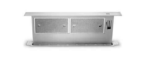 Frigidaire Fh30dd50ms Stainless Steel 30
