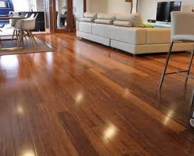 strandwoven bamboo flooring click lock strand woven floating timber price m2 will