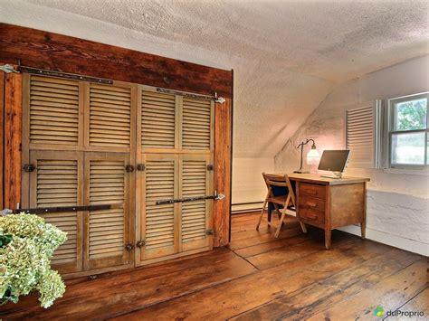 chambre romantique maison du monde déco chambre maison de cagne 49 creteil deco