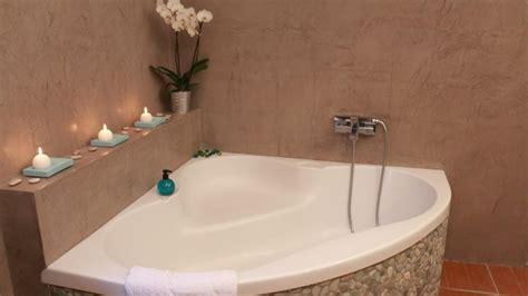 enduit mur salle de bain plongez vous dans l univers du b 233 ton cir 233 d 233 coratif