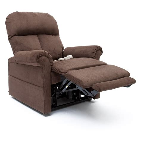 lazy boy recliner chairs leather 2018 best recliner chair comfortable relaxing lift