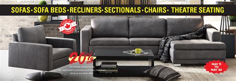 Chesterfield Sofa Toronto by The Chesterfield Shop Toronto S Leather Furniture Superstore