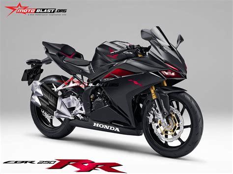 honda cbr 250 rr another rendering honda cbr250rr shifting gears