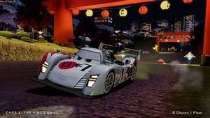 Cars 2 Video : cars 2 xbox 360 torrents games ~ Medecine-chirurgie-esthetiques.com Avis de Voitures