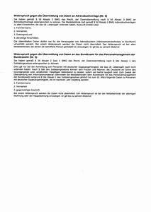 Einverständniserklärung Eltern Veranstaltung : gemeinde gro rohrheim downloadformulare ~ Themetempest.com Abrechnung