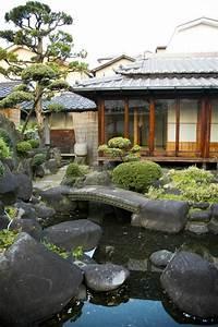 Architecture Japonaise Traditionnelle : les 25 meilleures id es de la cat gorie maison japonaise sur pinterest architecture japonaise ~ Melissatoandfro.com Idées de Décoration