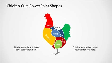 Creative Templates For Powerpoint