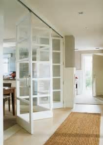 cloison en verre interieur 53 photos pour trouver la meilleure cloison amovible