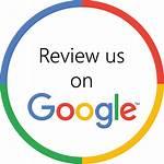 Google Write Landscape Connect Testimonials