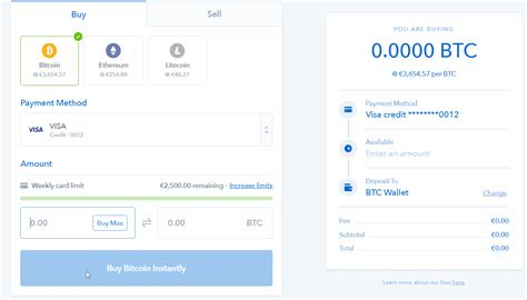You need a paypal account, obviously. Eth Token Price Transfer Usd Wallet On Coinbase To Paypal - king david suite