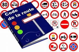 Comment Passer Le Code De La Route : les diff rentes m thodes pour apprendre le code de la route ~ Medecine-chirurgie-esthetiques.com Avis de Voitures