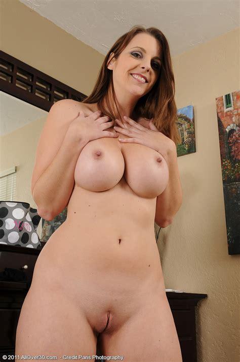 Mandy Sweet Getting Changed Mature Xxx Pics