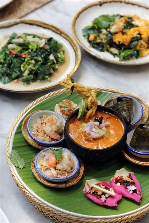 cuisine thailandaise traditionnelle les 91 meilleures images du tableau cuisine thailandaise