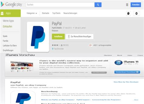 play store aufladen gel 246 st paypal guthaben aufladen paypal community