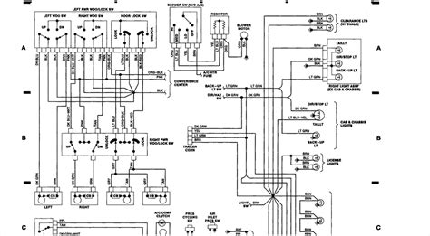 Can Get Headlight Wiring Diagram For Stepside