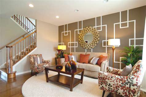 buying   home tips  buying   home houselogic