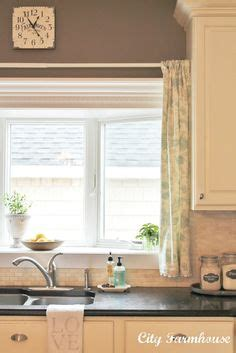 1000 images about granite counters kitchen windows