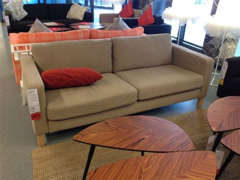 Ikea Settees by Catalogo Ikea Sofas Check Out This Review Of The