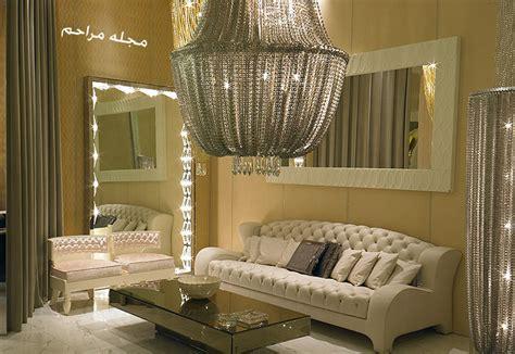 dandzt interior designers درآمدزایی زنان در بالا شهر تهران با جهیزیه تصاویر