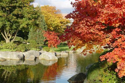 Japanischer Garten Planten Und Blomen by Hamburg Planten Un Blomen Japanischer Garten 16 10