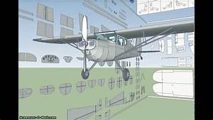 Sketchup Instructions For Building A 1  87 Scale Model Of A