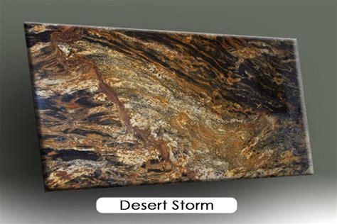 Exotic and Luxury Granite   Gemini International Marble