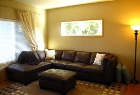 yellow living room walls large living room  black