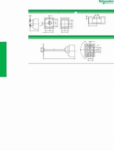 Schneider Lc1d25 Wiring Diagram Sample