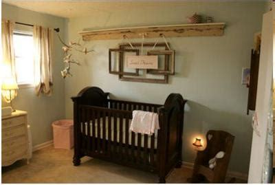 baby nursery decorating ideas on a budget affordable