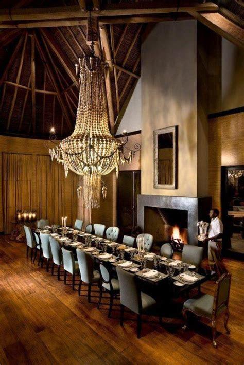 chandelier extraordinary oversized chandeliers