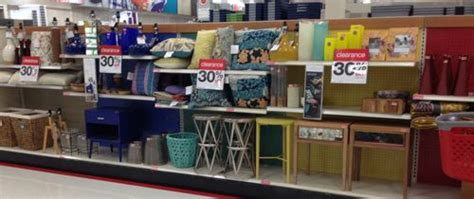Clearance Home Decor by Target New Home Decor Clearance 30 Coupons All