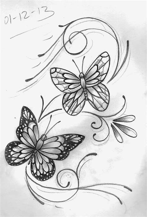 1000+ images about Tattoos I love on Pinterest
