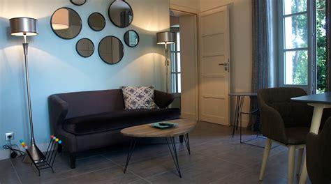 chambre à louer aix en provence location saisonnière d 39 un appartement de type t2 meublé