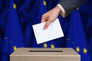 Test Qui Voter : elections europ ennes 2019 mode d 39 emploi elections europ ennes 2019 toute l 39 europe ~ Medecine-chirurgie-esthetiques.com Avis de Voitures