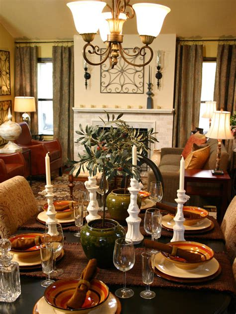 rustic table setting 301 moved permanently