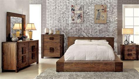 cheap living room sets 300 modern rustic bedroom furniture