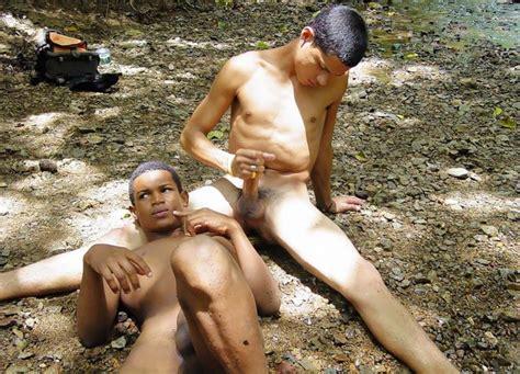 Free vintage gay pictures: Gay dildo movie, Fuck gay party