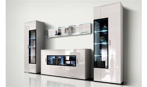 Mobilier Design Et Contemporain Pour Salon Moderne De Qualit
