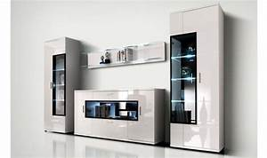 mobilier design et contemporain pour salon moderne de qualit With meuble salon moderne design