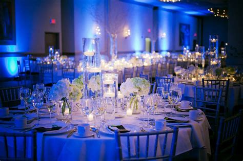 light blue and white wedding decorations indian wedding blue theme google search blue wedding